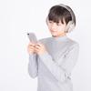 尾崎豊が10代でリリースしたアルバム『十七歳の地図』『回帰線』『壊れた扉から』3枚のおすすめ曲を勝手に紹介