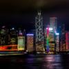 For Bridges(フォー・ブリッジズ)サービス内容11_C3AFA香港の情報!