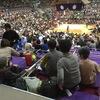 大相撲九州場所を総括