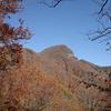 仙台神室岳に登ってきた