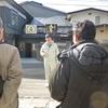 「日本酒のうんちくを学ぶ」無事終わりました!