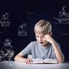 次男 (小2) の読解力を伸ばすために