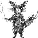 黒猫のブログ