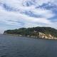 ハズレなし!横須賀のオススメ観光スポット3選【グルメ・自然・癒し】