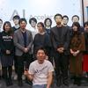 「AI.Accelerator」第7期デモデイに参加しました!