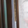 【虫対策】すき間だらけのこの部屋で、できるだけ虫(おもにG)に出会わないための対策を施す。(DIY編)