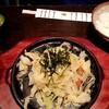 新宿歌舞伎町一丁目にあるトンカツ名代『すずや』に行ってみた