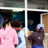 キューバ旅行記2日目⑤「新市街を歩く」