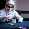 ギャンブルの還元率ランキング|1位はFX・2位はオンラインカジノ・3位はパチンコ・パチスロ