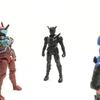 仮面ライダービルド 第20話感想
