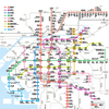 大阪転勤:おすすめエリア・駅はどこ?家賃の相場は?