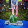 今日は何の日。7月27日「スイカの日」。結局、スイカは野菜なの?果物なの?