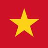 ベトナム での暮らし