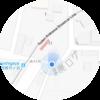 その140:住居跡【都電荒川線】