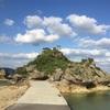 冬でもおすすめ!沖縄屈指のパワースポット浜比嘉島