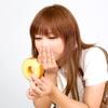 【ダイエット】オススメおからスイーツレシピ!