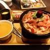 台湾の日本食レストラン!品田牧場