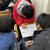 勉強合宿の参加率を上げる