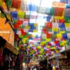 ネパール旅行の決算をしてみた