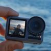 DJIがOSMO ACTION発表!GoPro Hero7との比較を各社情報をまとめ検討し、オススメかどうか考察する