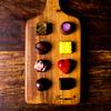 【京都】クリスマスプレゼントに!砂糖不使用・動物性脂肪ゼロのチョコレート「COCO」