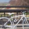 クロスバイクのアクセサリー紹介・保障はサイクルメイトが便利そうな話
