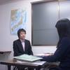⑤留学で英語力を最大限身につけるためのポイント – 私の留学体験記