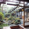 【オススメ5店】伏見桃山・伏見区・京都市郊外(京都)にあるすっぽん料理が人気のお店