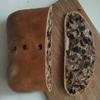 高すぎるし美味しすぎる神戸屋ベーカリーのパン「フィッツェルブロート」