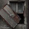 写真ブログ「福岡太郎のフォト徒然日記」更新しました! 門司港です。