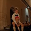【ワンシーン批評】『ライフアクアティック』:ウェスアンダーソンと家族(ネタバレなし)