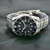 レビュー セイコープロスペックス SBDC083 頑張れ国産時計のブログ