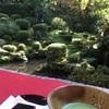 京都 大原 三千院 ♪♪♪  やっと訪れる事が出来ました。
