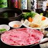【オススメ5店】錦糸町・浅草橋・両国・亀戸(東京)にある定食が人気のお店