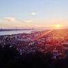 初の海外女ひとり旅行記 スロベニア・クロアチア・ポルトガルへ