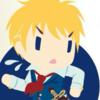誇り高き決闘者である山田とえみると、昨日の遊戯王界隈の大騒動について。