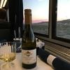 アメリカ鉄道旅行:西部開拓ルート「サウスウエスト・チーフ号」で行くサンタフェ〜ロサンゼルス