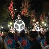 【夏祭り】祭りはいいね。祭りは心を潤してくれる。リリンの生み出した文化の極みだよ。