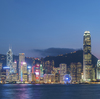 香港の飯がクソまずかった話