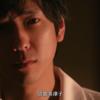 【ドラマ】春ドラマ初回満足度トップは安定のTBS日曜ドラマ『ブラックペアン』