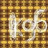 マヤ暦 K96【黄色い戦士】逆境を楽しみながら挑戦する✨