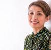 50代で広島に一人暮らしをする年収200万の女性が生活費と今後の暮らしを激白。