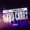 #88 ピラミッドの上位層にいる君たちは、アイドルで―GOT7「Hard Carry」を愛でる―