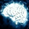 脳トレより効果的!脳を鍛える方法は誰にでも簡単にできる〇〇!