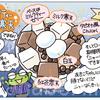 【しごと】月刊ローチケHMV7/15号