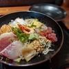 魚々市(とといち)@岡山市でランチコスパ最高!のお店