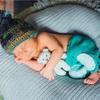 寝かし付け、どのように行なっていますか?小さい頃からの習慣で簡単に寝かし付けが出来るコツを教えます!