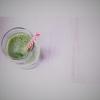 野菜不足の日本人に青汁は強い味方