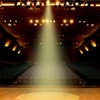 舞台でのアンサンブルの出演形態はどんな感じなのか
