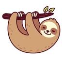 Sloth(すろーす)Run